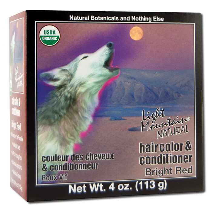 Hair, Skin, Nails for Men 135 tabs, Futurebiotics