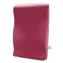 Hiback Rest Backrest, Core Products