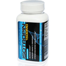 Isotropin HGH-R, 60 Capsules, Newton-Everett - CLICK HERE TO LEARN MORE