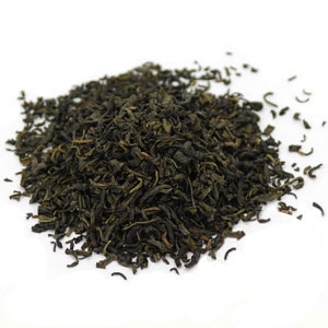 Jasmine Tea Organic, Fair Trade, 1 lb, StarWest Botanicals