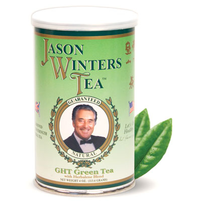 jason winters pre brewed tea green herbal 4 oz Jason Winters Pre Brewed Tea Green Herbal 4 oz bulk tea