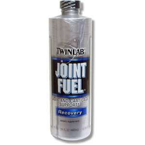 Joint Fuel Liquid Concentrate 16 oz from Twinlab