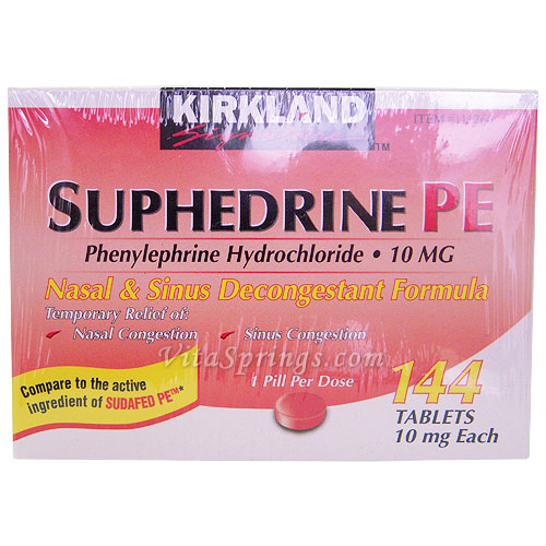 Buy Kirkland Signature Online Compare Prices Find Best