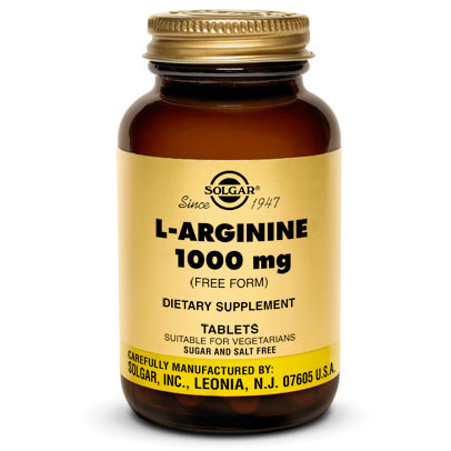 l arginine results  Price search results for