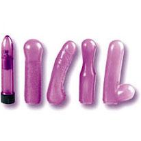 Lil Critters Omega-3 EPA, DHA & ALA Gummy Fish, 220 Gummies