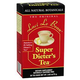 laci super dieters tea natural botanicals 15 Laci Super Dieters Tea All Natural Botanicals, 15 Tea Bags, Natrol