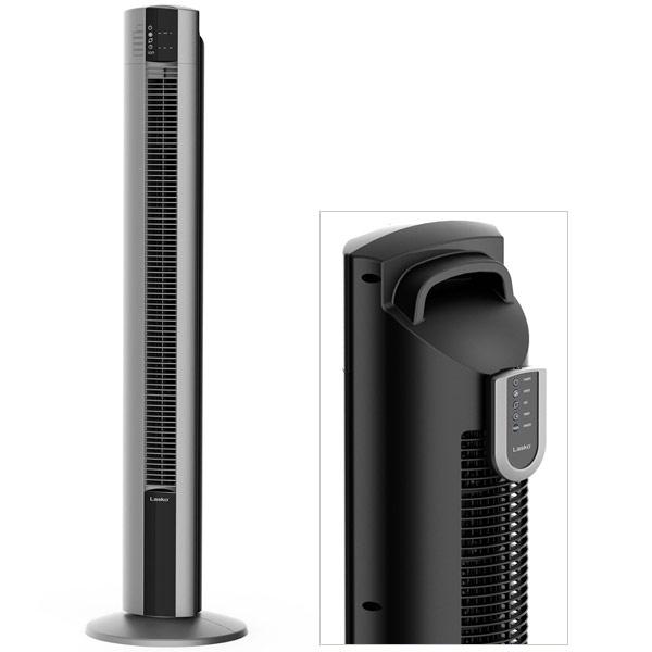 Image of Lasko Ultra Air 48 Inch 3-Speed Performance Tower Fan