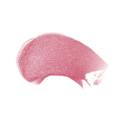 Luscious Lip Gloss - Glam I Am (Neutral Rose Color), 6 ml, Honeybee Gardens