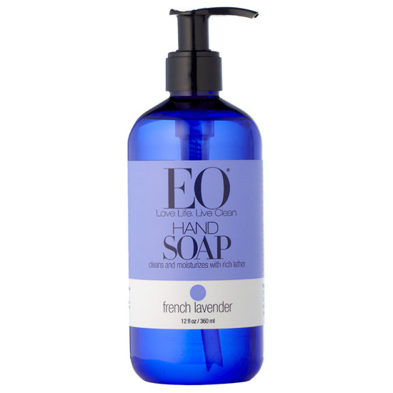 EO Soap Coupons