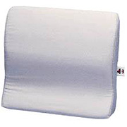 Lobak Rest Back Cushion, Support Any Body Size