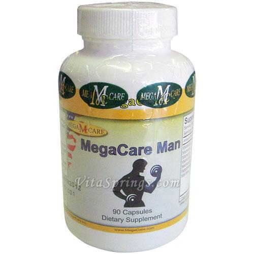 Men'S Health Natural Viagra