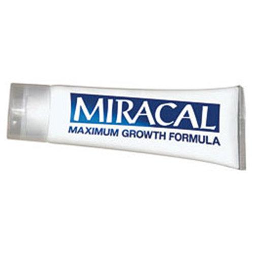 Miracal Maximum Growth Formula Cream, 4 oz