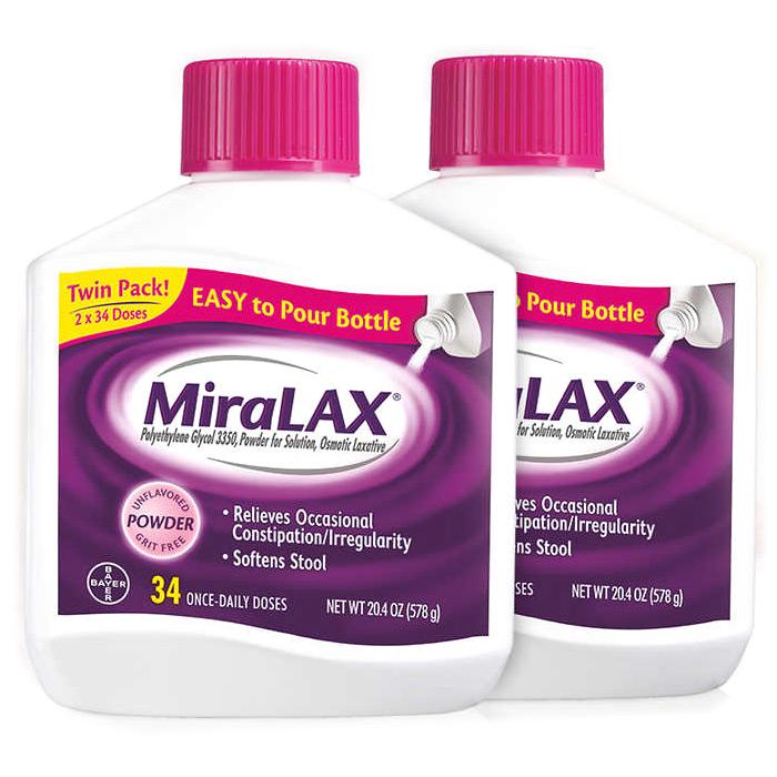 Equate Stool Softener With Stimulant Laxative Dosage