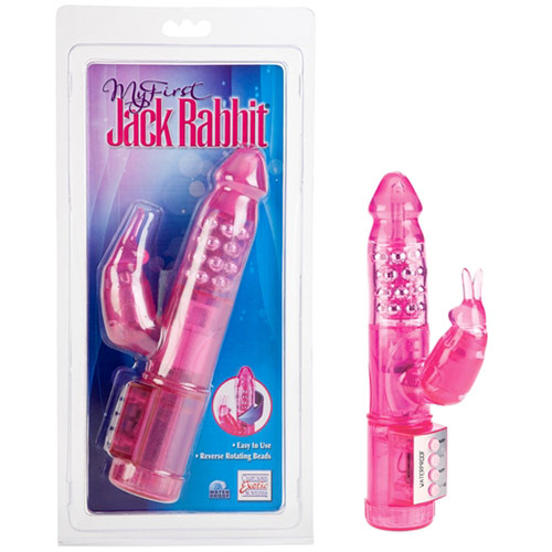 mykind Organics Mens Multi Organic Fruit + Vitamin Chews, Organic Berry Flavor, 120 Vegan Gummy Drops, Garden of Life