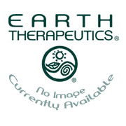 Natural Sierra Pumice Brush w/Contour Handle from Earth Therapeutics