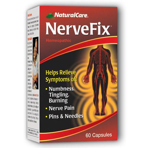 Nerve Tonic 100 tabs from Hylands (Hylands)