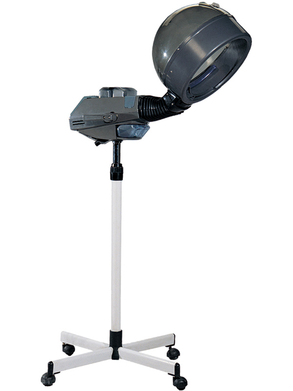 Battery Operated Dryer ~ Electronic hair dryer dryers