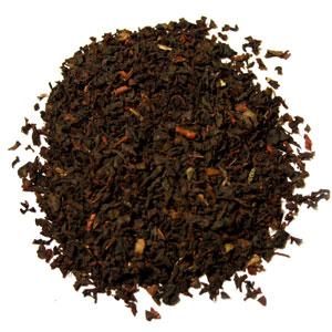 Nilgiri Flowery Orange Pekoe Tea Organic, 1 lb, StarWest Botanicals