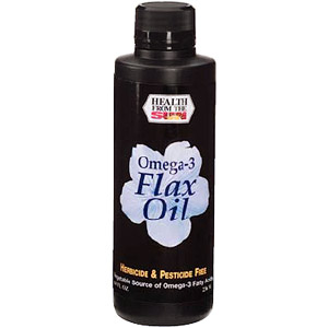 http://www.vitadiscount.com/vitasprings/omega-3-flax-oil-16-oz-health-from-the-sun.jpg