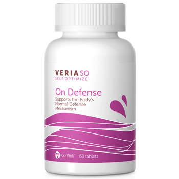 One-A-Day Mens Health Formula Multi-Vitamins, 300 Tablets, One A Day