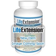 Optimized Resveratrol 250 mg, 60 Vegetarian Capsules, Life Extension