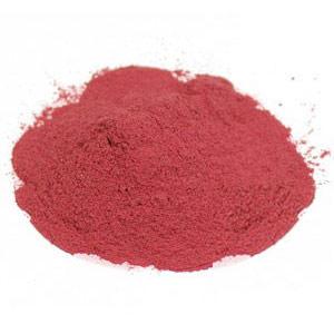 Organic Beet Root Powder, 4 oz, StarWest Botanicals