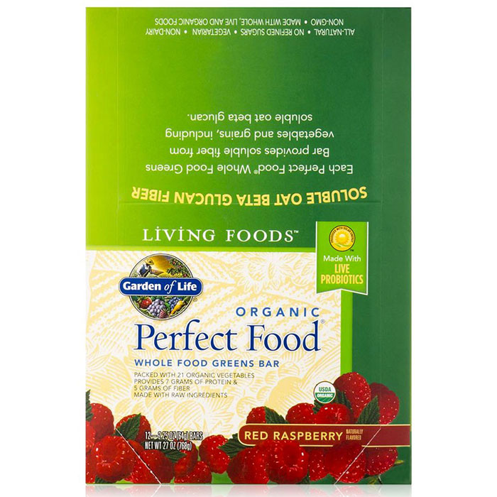 by life organic g chocolate green click oz food garden super perfect cacao of raw to zoom pr