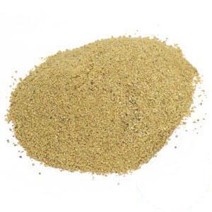 Organic Triphala Powder, 1 lb, Starwest Botanicals