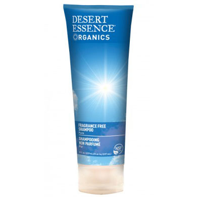Organic Yummi Bears Multi-Vitamin & Mineral, 90 Gummy Bears, Hero Nutritionals