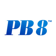 PB8 Immune Support, 60 Capsules, Nutrition Now