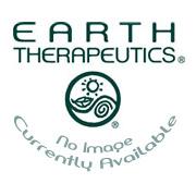 Pedicure Pumice Sponge 1 unit from Earth Therapeutics