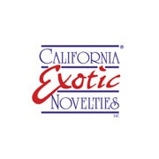 Image of How To Enlarge Your Penis, California Exotic Novelties