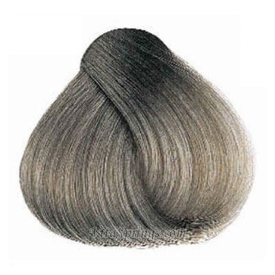 picture for details herbatint permanent hair color light ash blonde ...
