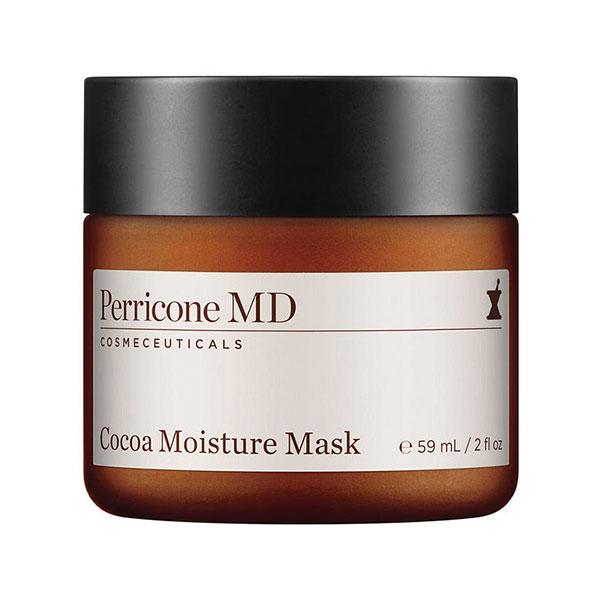 Perricone MD Cocoa Moisture Facial Mask, 2 oz