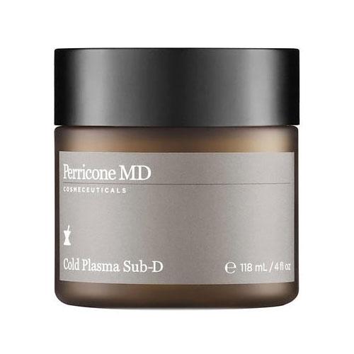 Perricone MD Cold Plasma Sub-D Cream, 4 oz