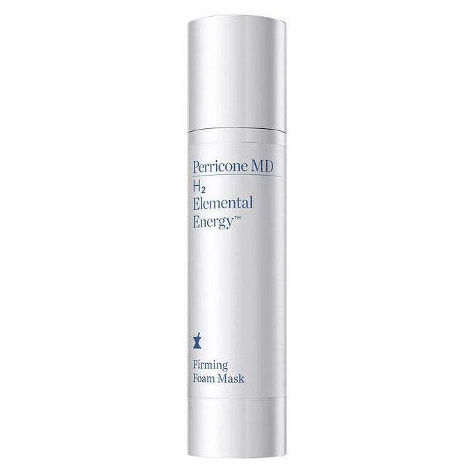 Perricone MD H2 Elemental Energy Firming Foam Face Mask, 3.3 oz