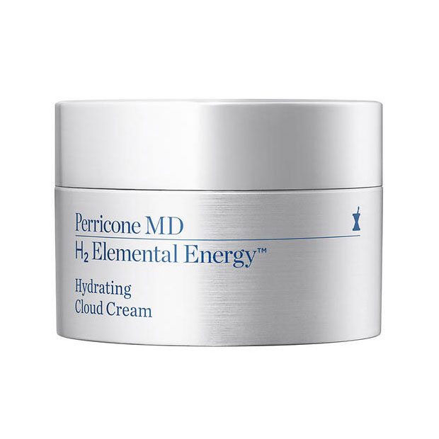 Perricone MD H2 Elemental Energy Hydrating Cloud Cream, 1.7 oz