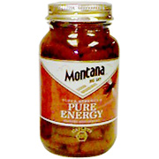 Pure Energy Original 90 caps, Montana Naturals