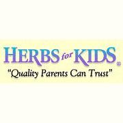Quiet Tummy Gripe Water, 4 oz, Herbs For Kids
