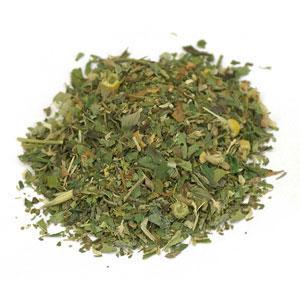 Relax & Sleep Formula 60 tabs, Futurebiotics