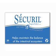 Securil - Propionibacterium Freudenreichii, 30 Capsules, NutriCology