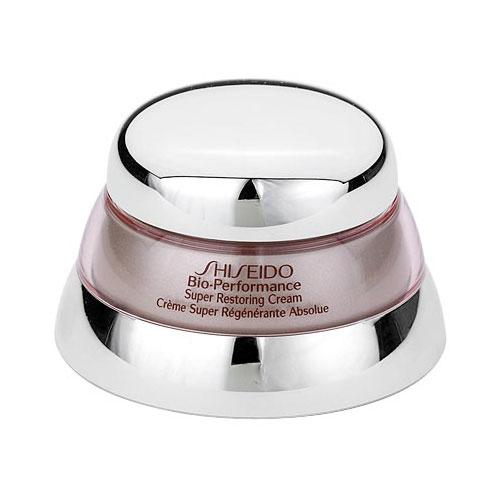 Shiseido Bio Performance Super Restoring Cream 1.7 oz