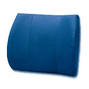 Sitback Rest Lumbar Support, Core Products