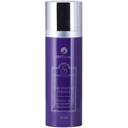 Skindulgence Time Restore Essence Moisturizer, 30 ml, NHT Global