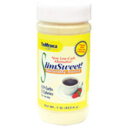 Slim Sweet Natural Sweetener 16 oz from TriMedica