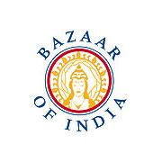 Tagar Root Powder, Ethically Wildcrafted, (Valeriana Officinalis), 1 lb, Vadik Herbs (Bazaar of India)