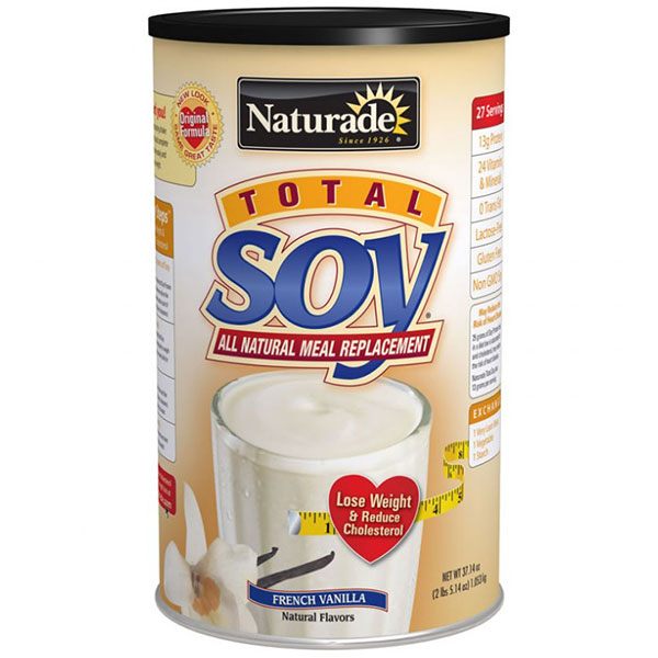 Soybean Reduce Cholesterol | RM.