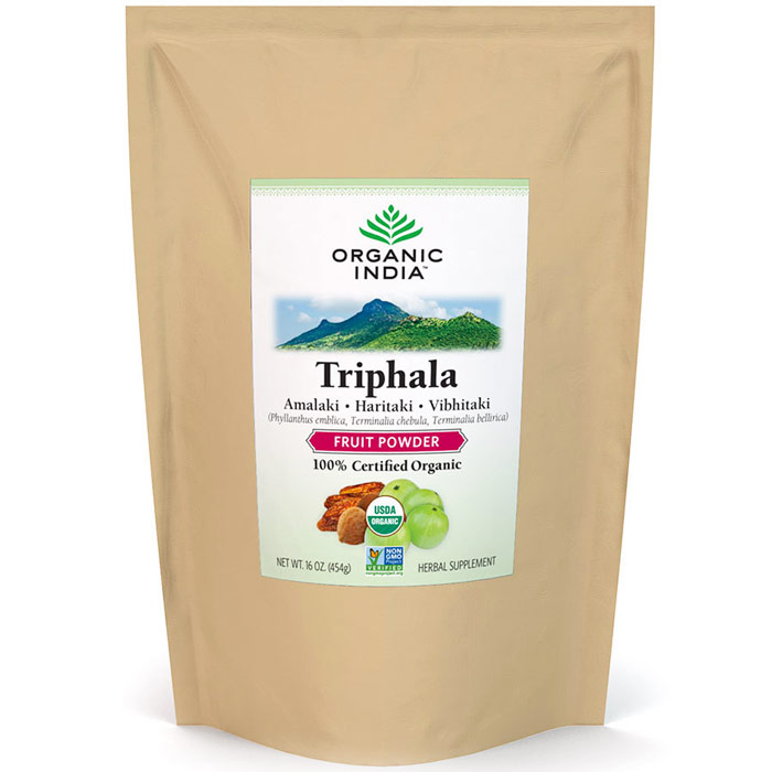 Triphala capsule,benefits,Ayurveda,weight loss,digestive system,detox,laxative,Triphala tea,Triphala Powder