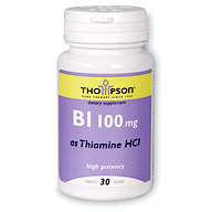 Vitamin B-12 Liposomal Spray, 2 oz, NOW Foods